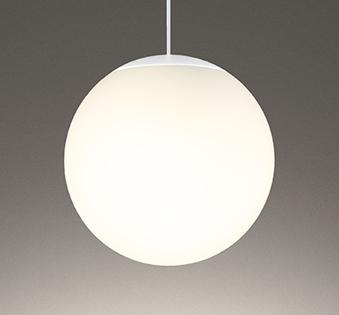 オーデリック ODELIC OP252593LD 住宅用照明 インテリアライト ペンダントライト