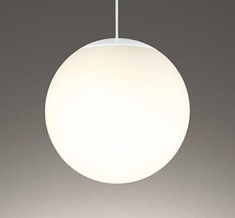 オーデリック ODELIC【OP252593PC】住宅用照明 インテリアライト ペンダントライト