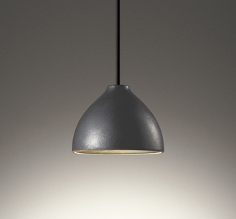 オーデリック ODELIC OP252596BC 住宅用照明 インテリアライト ペンダントライト