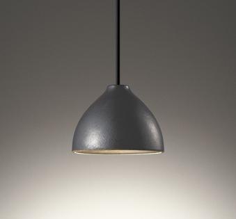 オーデリック ODELIC OP252596PC 住宅用照明 インテリアライト ペンダントライト
