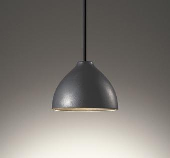 オーデリック ODELIC OP252597PC 住宅用照明 インテリアライト ペンダントライト