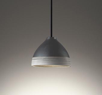 オーデリック ODELIC【OP252599LD】住宅用照明 インテリアライト ペンダントライト