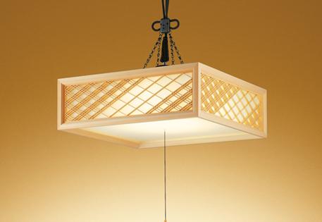オーデリック ODELIC【OP252602】住宅用照明 インテリアライト 和