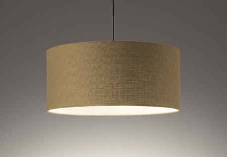 オーデリック ODELIC OP252604LD 住宅用照明 インテリアライト ペンダントライト
