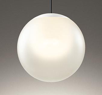 オーデリック ODELIC OP252605LD 住宅用照明 インテリアライト ペンダントライト