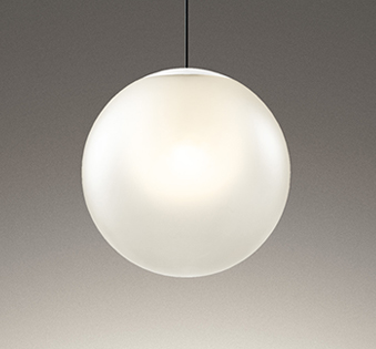 オーデリック ODELIC OP252609PC 住宅用照明 インテリアライト ペンダントライト