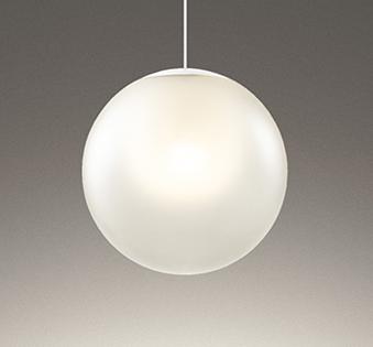 オーデリック ODELIC OP252610BC 住宅用照明 インテリアライト ペンダントライト