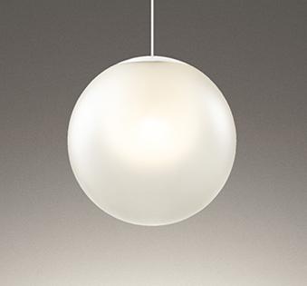 オーデリック ODELIC【OP252610PC】住宅用照明 インテリアライト ペンダントライト