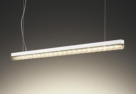 オーデリック ODELIC OP252625 住宅用照明 インテリアライト シャンデリア