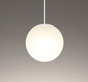 オーデリック ODELIC【OP252626LC】住宅用照明 インテリアライト ペンダントライト