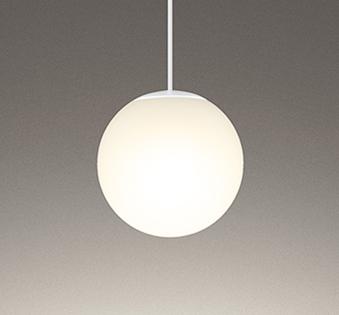 オーデリック ODELIC OP252626LD 住宅用照明 インテリアライト ペンダントライト