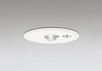 オーデリック ODELIC OR036107P1 店舗・施設用照明 非常用照明器具・誘導灯器具