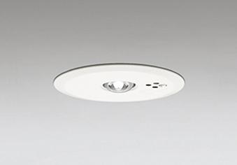 オーデリック ODELIC【OR036307P1】店舗・施設用照明 非常用照明器具・誘導灯器具
