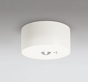 オーデリック ODELIC【OR036309P1】店舗・施設用照明 非常用照明器具・誘導灯器具