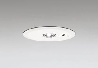 オーデリック ODELIC【OR036317P1】店舗・施設用照明 非常用照明器具・誘導灯器具