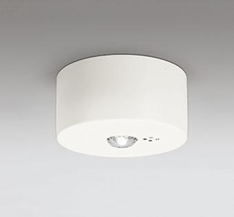 オーデリック ODELIC OR036609P1 店舗・施設用照明 非常用照明器具・誘導灯器具
