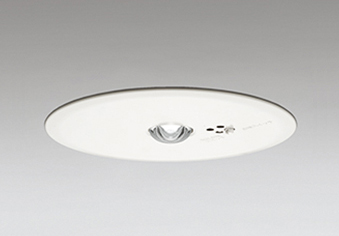 オーデリック ODELIC OR036808P1 店舗・施設用照明 非常用照明器具・誘導灯器具