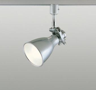 オーデリック インテリアライト ブラケットライト OS 047 256LD OS047256LD
