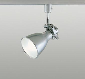 オーデリック インテリアライト ブラケットライト OS 047 256ND OS047256ND