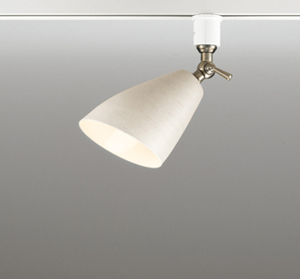 オーデリック スポットライト OS 256 019PC 店舗・施設用照明 テクニカルライト OS256019PC