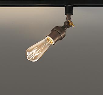 オーデリック ODELIC OS256129LC 住宅用照明 インテリアライト ブラケットライト