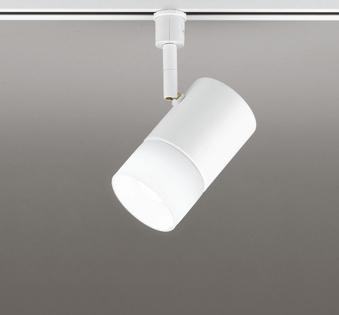オーデリック 店舗・施設用照明 テクニカルライト スポットライト OS 256 132BR OS256132BR