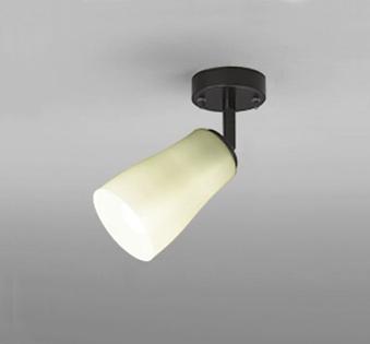オーデリック スポットライト OS 256 163BC 店舗・施設用照明 テクニカルライト OS256163BC