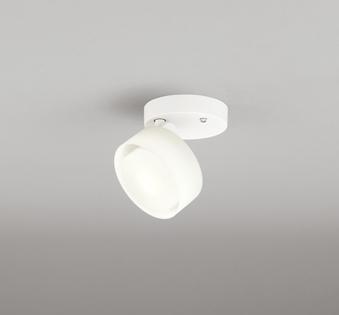 オーデリック 住宅用照明 インテリア 洋 ブラケットライト OS 256 193BR OS256193BR