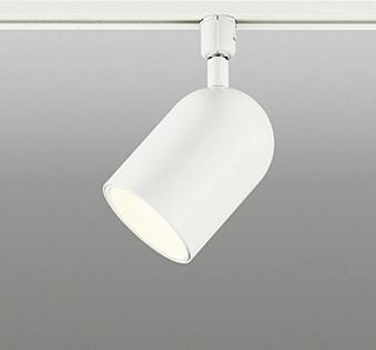 オーデリック スポットライト OS 256 239BC 店舗・施設用照明 テクニカルライト OS256239BC