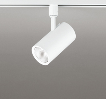 オーデリック スポットライト OS 256 435 店舗・施設用照明 テクニカルライト OS256435