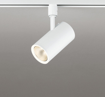 オーデリック スポットライト OS 256 436 店舗・施設用照明 テクニカルライト OS256436