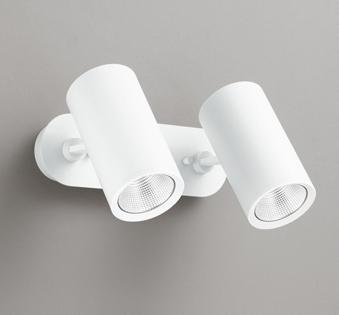 オーデリック ブラケットライト OS 256 437 住宅用照明 インテリア 洋 OS256437