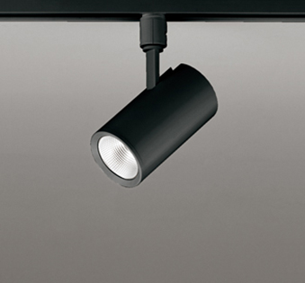 オーデリック 店舗・施設用照明 テクニカルライト スポットライト【OS 256 509】OS256509