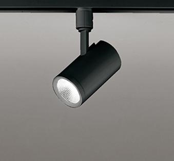 オーデリック 店舗・施設用照明 テクニカルライト スポットライト【OS 256 517】OS256517