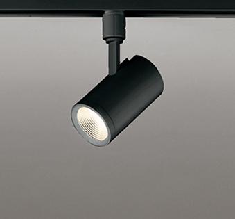 オーデリック 店舗・施設用照明 テクニカルライト スポットライト OS 256 518 OS256518