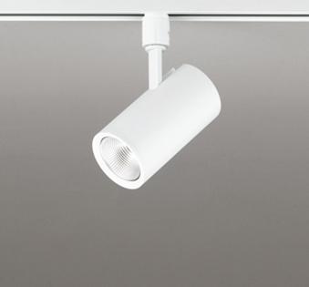 オーデリック ODELIC OS256527 店舗・施設用照明 スポットライト