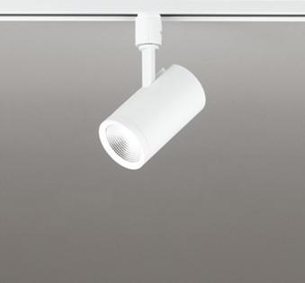 オーデリック ODELIC OS256529 店舗・施設用照明 スポットライト