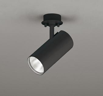 オーデリック ODELIC OS256556 店舗・施設用照明 スポットライト