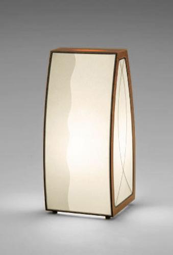 オーデリック インテリアライト 和風照明 OT 021 174LD OT021174LD 和室