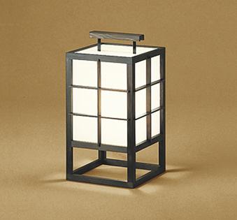 オーデリック インテリアライト 和風照明 OT 021 315LD OT021315LD 和室