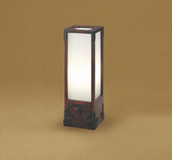 オーデリック インテリアライト 和風照明 【OT 265 005LD】 OT265005LD 和室