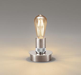 オーデリック 住宅用照明 インテリア 洋 スタンド【OT 265 015LC】OT265015LC