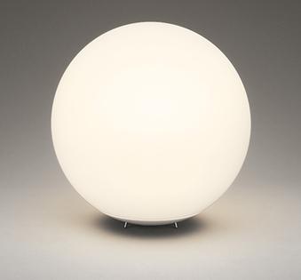 オーデリック ODELIC【OT265026BC】住宅用照明 インテリアライト スタンド