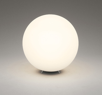 オーデリック ODELIC【OT265028BC】住宅用照明 インテリアライト スタンド