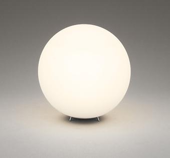 オーデリック ODELIC OT265028BR 住宅用照明 インテリアライト スタンド