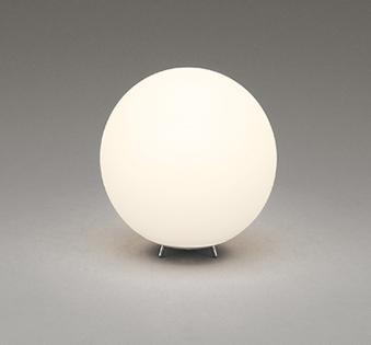 オーデリック ODELIC【OT265029BR】住宅用照明 インテリアライト スタンド