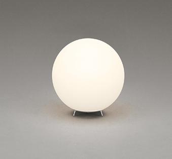 オーデリック ODELIC【OT265033LD】住宅用照明 インテリアライト スタンド