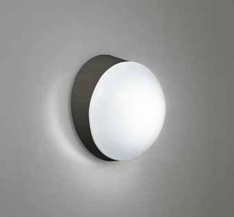 浴室 照明 オーデリック インテリアライト バスルームライト OW 269 010ND OW269010ND