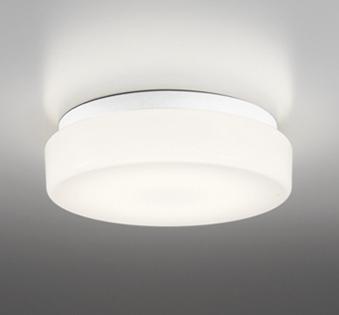 浴室 照明 オーデリック インテリアライト バスルームライト OW 269 011LD OW269011LD
