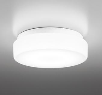 浴室 照明 オーデリック インテリアライト バスルームライト OW 269 011ND OW269011ND